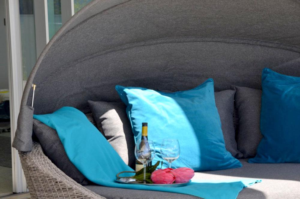 Homestyling für Ihr Apartement, Villa, Penthaus, Attika und Residenzen